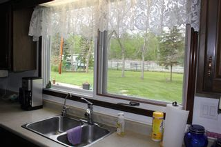 Photo 3: 9224 S646: Rural St. Paul County House for sale : MLS®# E4247083