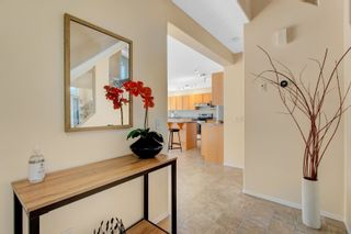 Photo 7: 3619 130 Avenue in Edmonton: Zone 35 House for sale : MLS®# E4261920