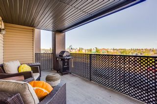 Photo 18: 6207 403 MACKENZIE Way SW: Airdrie Apartment for sale : MLS®# A1037130