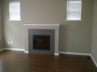 Photo 5: # 35 20831 70TH AV in Langley: Willoughby Heights Condo for sale : MLS®# F1312470