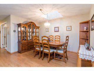 Photo 6: 5521 SPINNAKER Bay in Delta: Neilsen Grove House for sale (Ladner)  : MLS®# R2425316