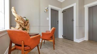 Photo 11: 798 Oliver St in : OB South Oak Bay House for sale (Oak Bay)  : MLS®# 874211
