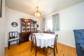 Photo 8:  in Edmonton: Zone 22 House for sale : MLS®# E4232295