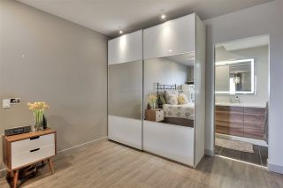 Photo 28: 1204 9809 110 Street in Edmonton: Zone 12 Condo for sale : MLS®# E4257873