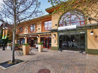 Photo 33: 2024 Newton St in : OB Henderson House for sale (Oak Bay)  : MLS®# 870494