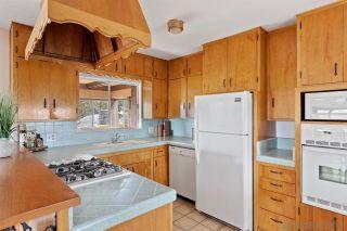 Photo 14: SOUTH ESCONDIDO House for sale : 3 bedrooms : 419 Idaho Ave in Escondido