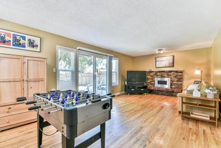 "Photo 9: 11054 BRIDLINGTON Drive in Delta: Nordel House for sale in ""Royal York"" (N. Delta)  : MLS®# R2324051"