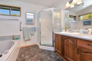 Photo 13: 3301 Argyle Pl in : SE Camosun House for sale (Saanich East)  : MLS®# 873581