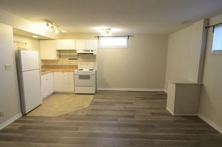 Photo 22: 4705 21A Street SW in Calgary: Garrison Woods Detached for sale : MLS®# A1126843