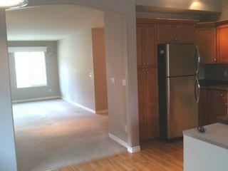 Photo 11: 23640 KANAKA Way in MAPLE RIDGE: Home for sale