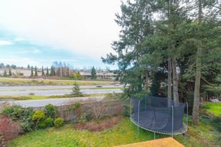 Photo 20: 4575 Viewmont Ave in : SW Royal Oak House for sale (Saanich West)  : MLS®# 869363