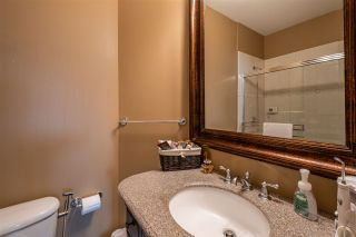 """Photo 19: 416 2955 DIAMOND Crescent in Abbotsford: Abbotsford West Condo for sale in """"WESTWOOD"""" : MLS®# R2572304"""