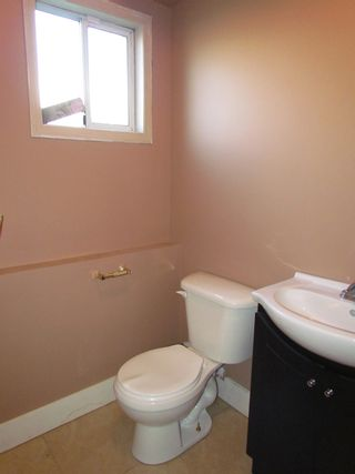 Photo 12: 2160 LYNDEN ST. in ABBOTSFORD: Abbotsford West 1/2 Duplex for rent (Abbotsford)