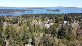 Photo 42: 11221 Hedgerow Dr in : NS Lands End House for sale (North Saanich)  : MLS®# 872694
