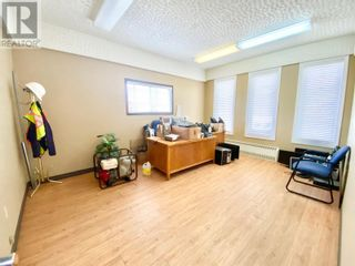 Photo 7: 1-17 Plant Road in Twillingate: Industrial for sale : MLS®# 1225586