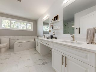 Photo 28: 1414 SPRINGFIELD Place SW in Calgary: Southwood Detached for sale : MLS®# A1060916
