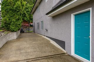 Photo 45: 554 Steenbuck Dr in : CR Willow Point House for sale (Campbell River)  : MLS®# 874767
