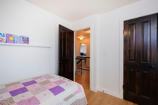 Photo 20: 128 Midridge Close SE in Calgary: Midnapore Detached for sale : MLS®# A1106409