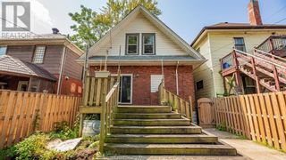 Photo 30: 894 DOUGALL in Windsor: House for sale : MLS®# 21017562