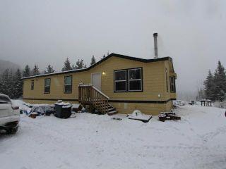 Photo 2: 1130 PHILLIPS Way in : Heffley Manufactured Home/Prefab for sale (Kamloops)  : MLS®# 149062