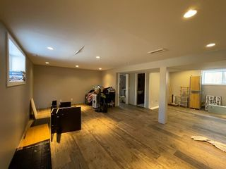 Photo 20: 126 Tusslewood Terrace NW in Calgary: Tuscany Detached for sale : MLS®# A1087865