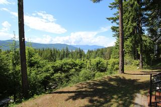 Photo 29: 6095 Squilax Anglemomt Road in Magna Bay: North Shuswap House for sale (Shuswap)