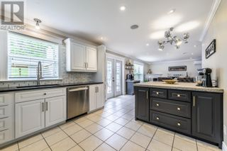 Photo 15: 21 Camrose Drive in Paradise: House for sale : MLS®# 1237089
