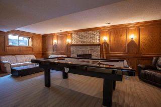 Photo 37: 467 Park Boulevard East in Winnipeg: Tuxedo Residential for sale (1E)  : MLS®# 202017789