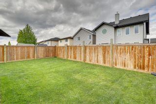 Photo 42: 15824 11 Avenue in Edmonton: Zone 56 House for sale : MLS®# E4248937