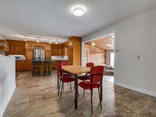 Photo 10: 244083 Range Road 255: Rural Wheatland County Detached for sale : MLS®# C4261442