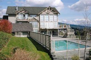 "Photo 3: 31 2979 PANORAMA DR in Coquitlam: Westwood Plateau Townhouse for sale in ""DEER CREST ESTATES"" : MLS®# V581722"