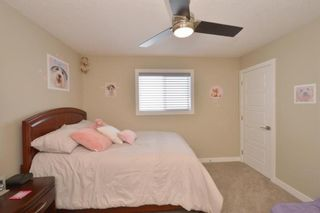 Photo 22: 321 aspenmere Way: Chestermere Detached for sale : MLS®# A1117906