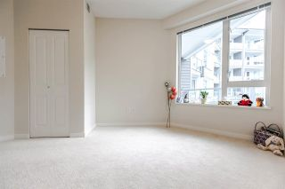 """Photo 14: 204 255 W 1ST Street in North Vancouver: Lower Lonsdale Condo for sale in """"West Quay"""" : MLS®# R2242663"""