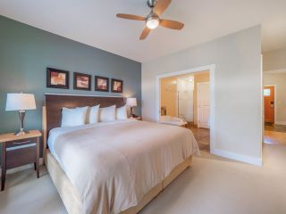 """Photo 9: 26A 12849 LAGOON Road in Madeira Park: Pender Harbour Egmont Condo for sale in """"PAINTED BOAT RESORT AND SPA"""" (Sunshine Coast)  : MLS®# R2405420"""