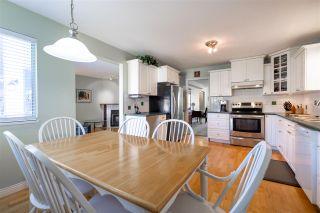 "Photo 15: 3571 GEORGIA Street in Richmond: Steveston Village House for sale in ""STEVESTON VILLAGE"" : MLS®# R2569430"