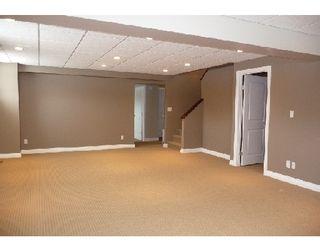 Photo 10: 63 FOUR OAKS CO in WINNIPEG: Westwood / Crestview Single Family Detached for sale (West Winnipeg)  : MLS®# 2904849
