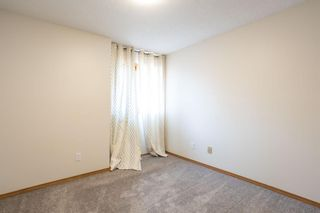 Photo 37: 69 Edgeview Road NW in Calgary: Edgemont Detached for sale : MLS®# A1130831
