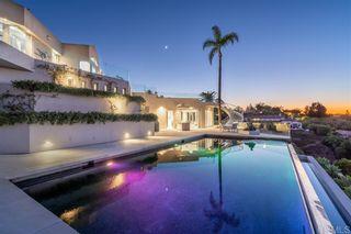 Photo 17: House for sale : 6 bedrooms : 6002 Via Posada Del Norte in Rancho Santa Fe