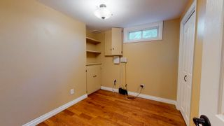 Photo 29: 2 WESTBROOK Drive in Edmonton: Zone 16 House for sale : MLS®# E4249716