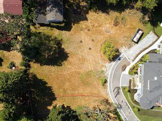 Photo 1: 748 Pemberton Rd in : Vi Rockland Land for sale (Victoria)  : MLS®# 858932
