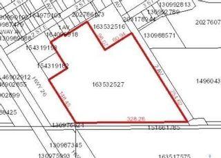 Photo 3: Parcel Z 2nd Avenue East in Meota: Lot/Land for sale : MLS®# SK851174