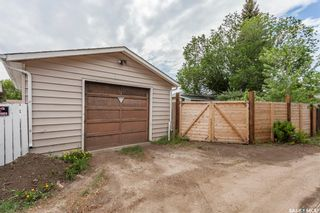 Photo 21: 3438 Centennial Drive in Saskatoon: Pacific Heights Residential for sale : MLS®# SK775907