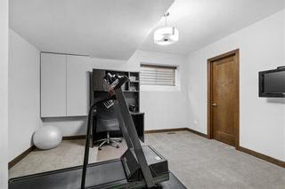 Photo 28: 8 BAYWIND Place in East St Paul: Pritchard Farm Condominium for sale (3P)  : MLS®# 202104932