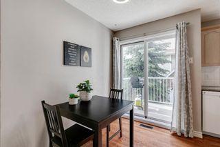 Photo 15: 1 123 23 Avenue NE in Calgary: Tuxedo Park Row/Townhouse for sale : MLS®# A1112386