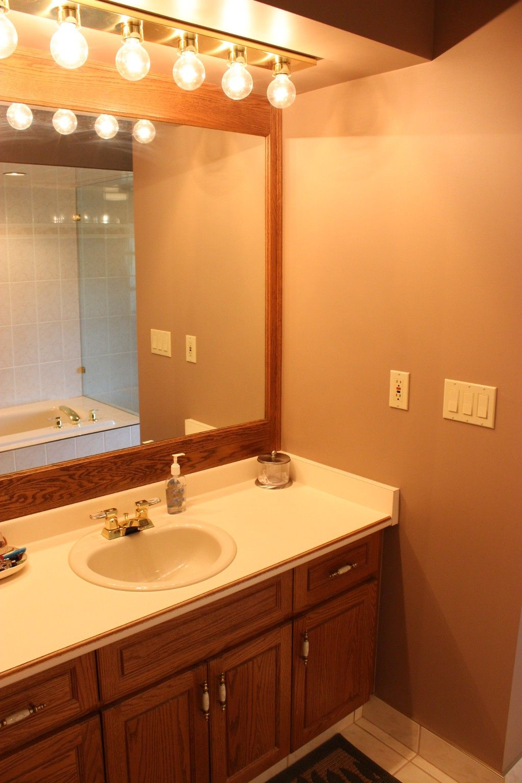 Photo 13: Photos: 3572 Navatanee Drive in Kamloops: Campbell Creek/Del Oro House for sale : MLS®# 125403