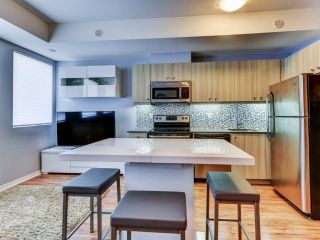 Photo 18: 873 Wilson Ave Unit #5 in Toronto: Downsview-Roding-CFB Condo for sale (Toronto W05)  : MLS®# W3597944