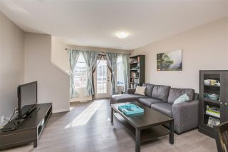 Photo 7: 33 1816 RUTHERFORD Road in Edmonton: Zone 55 Townhouse for sale : MLS®# E4233931