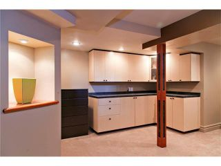 Photo 33: 6527 COACH HILL Road SW in Calgary: Coach Hill House for sale : MLS®# C4073200