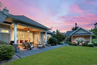 Photo 20: 1063 Kincora Lane in Comox: CV Comox Peninsula House for sale (Comox Valley)  : MLS®# 882013