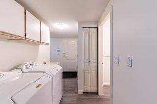 Photo 24: 4005 MOSCROP Street in Burnaby: Burnaby Hospital House for sale (Burnaby South)  : MLS®# R2620048